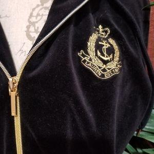 Great Ralph Lauren Jacket